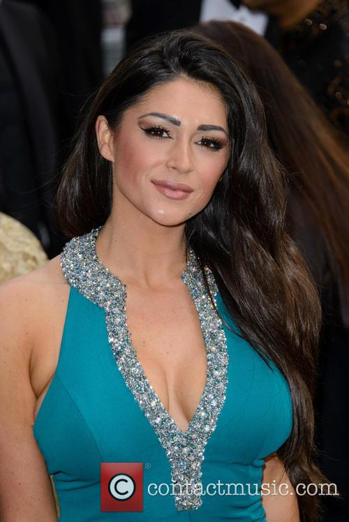 Casey Batchelor 6