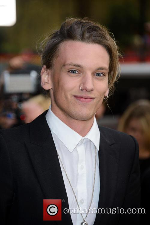 Jamie Campbell Bower 3