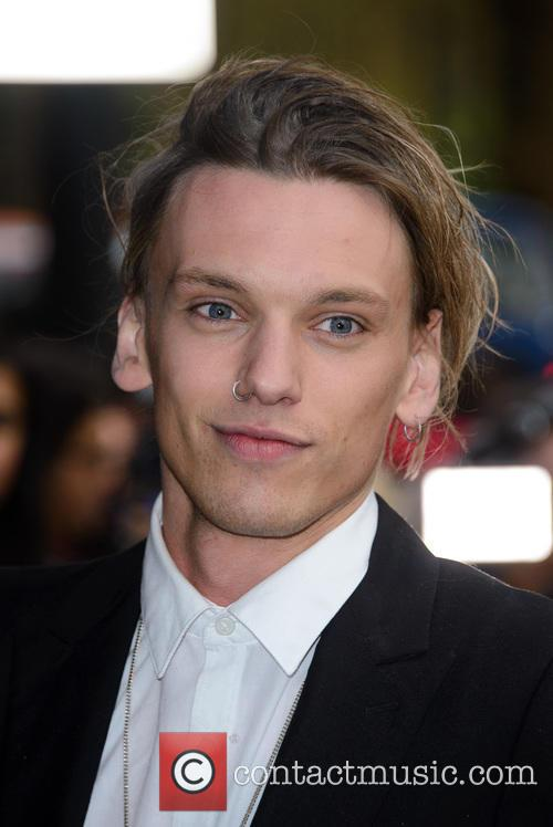 Jamie Campbell Bower 4