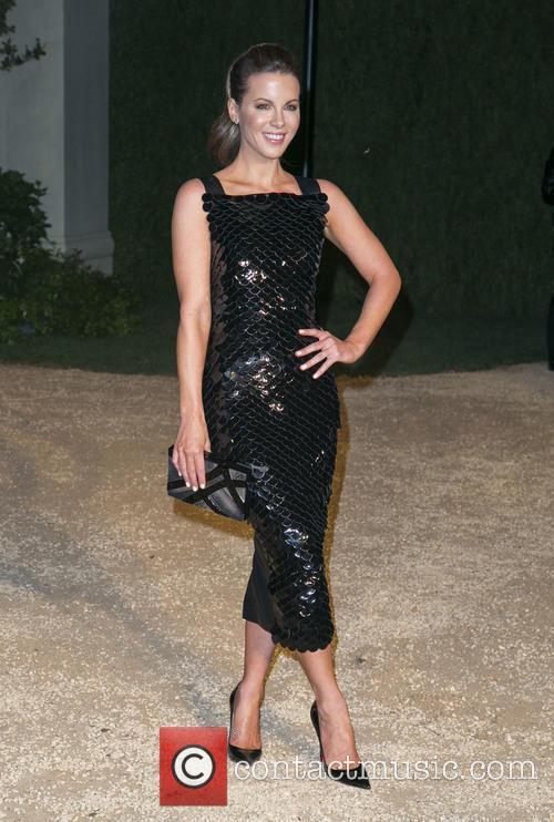 Kate Beckinsale 4