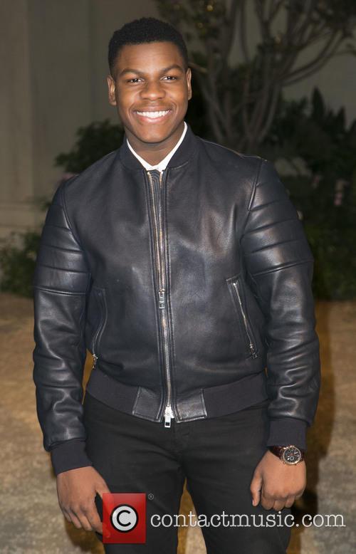 John Boyega 3