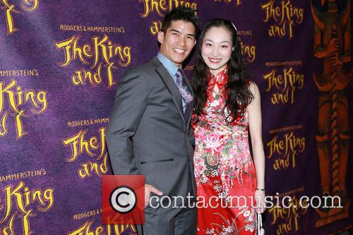 Christopher Vo and Xiaochuan Xie 1