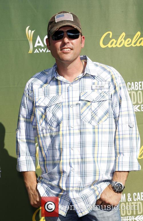 Casey Donahew 2