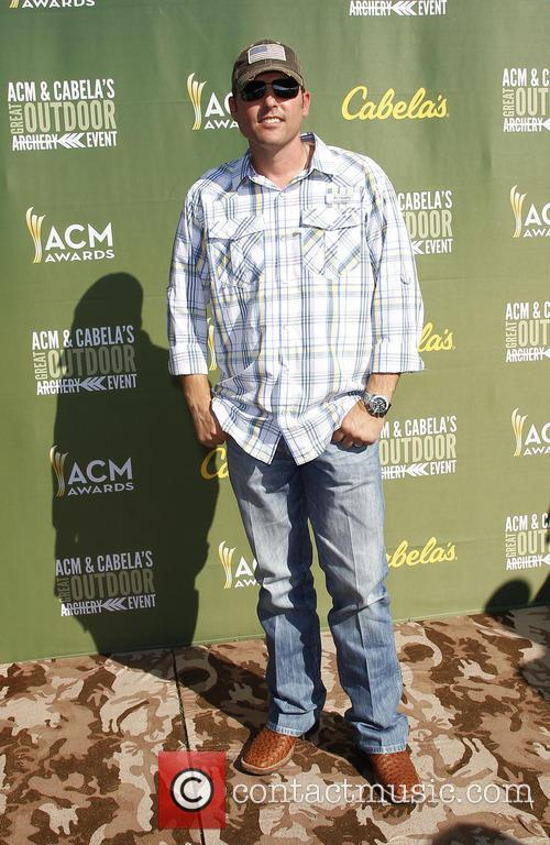 3rd Annual ACM & Cabela's Great Outdoor Archery...