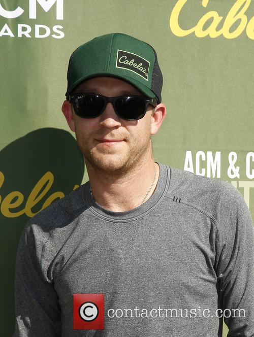 Justin Moore 3