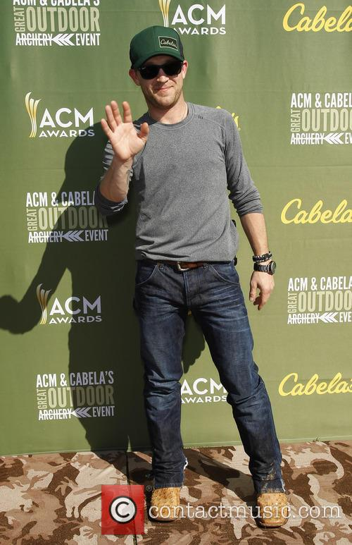 Justin Moore 1