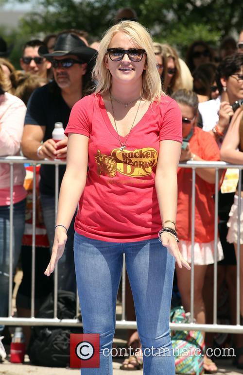 Jamie Lynn Spears 3