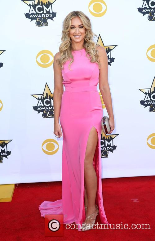 Brittany Kerr 5