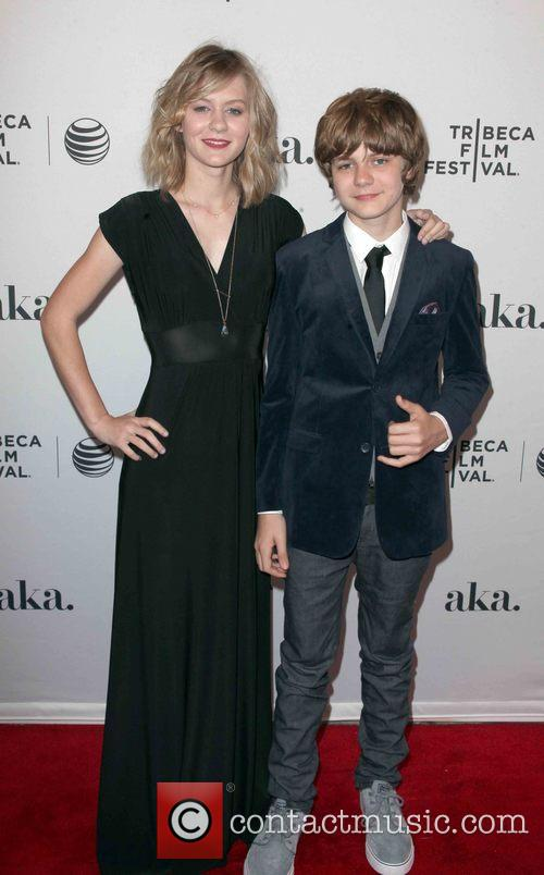 Ryan Simpkins and Ty Simpkins 2