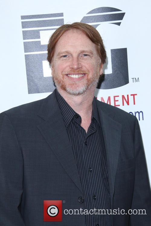 Courtney Gains 2