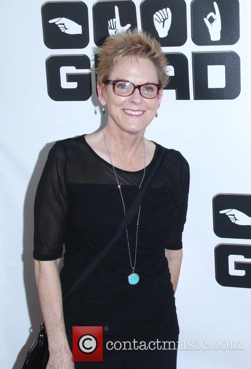 Dr. Patricia Hughes 8