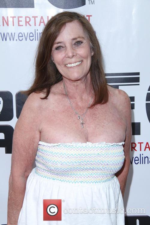 Eileen Dietz 1