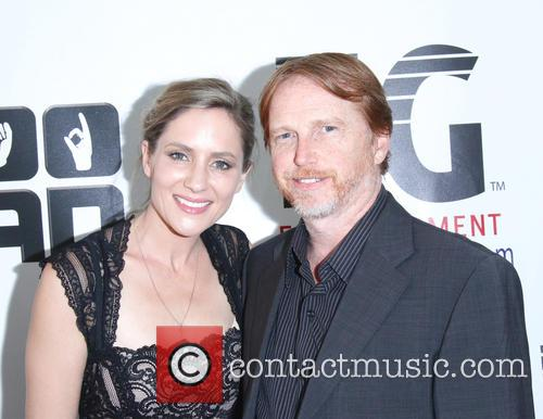 Jessica Sonneborn and Courtney Gains 4