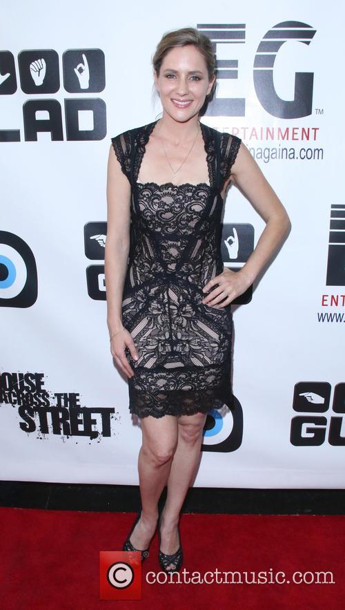 Jessica Sonneborn 2