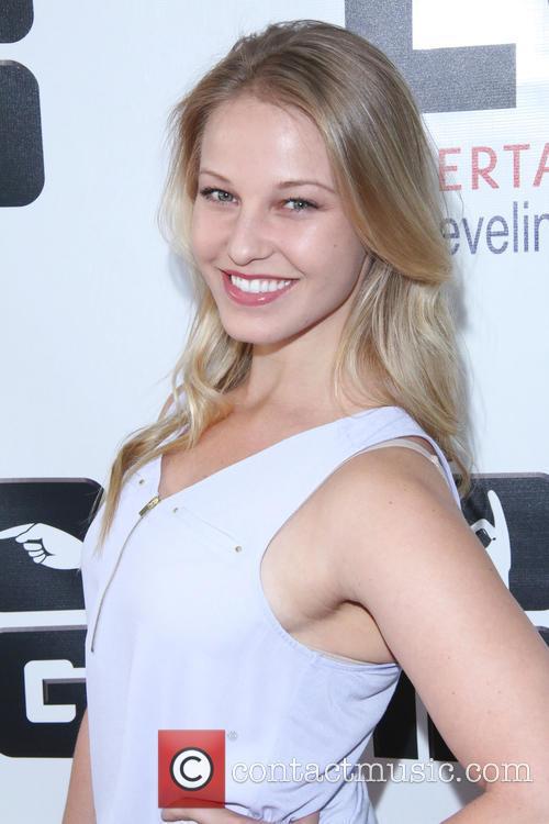 Kati Salowsky 2