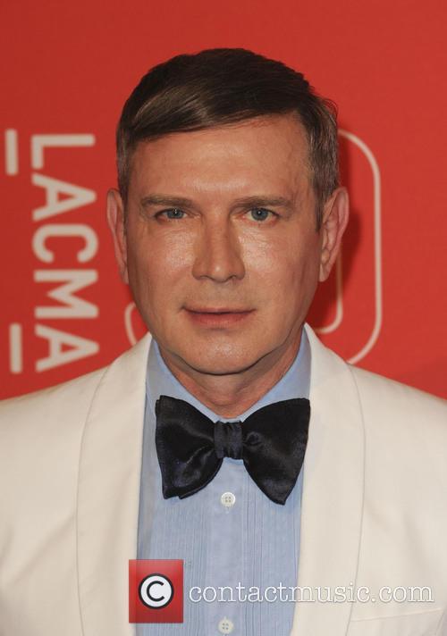Eugene Sadovoy 6