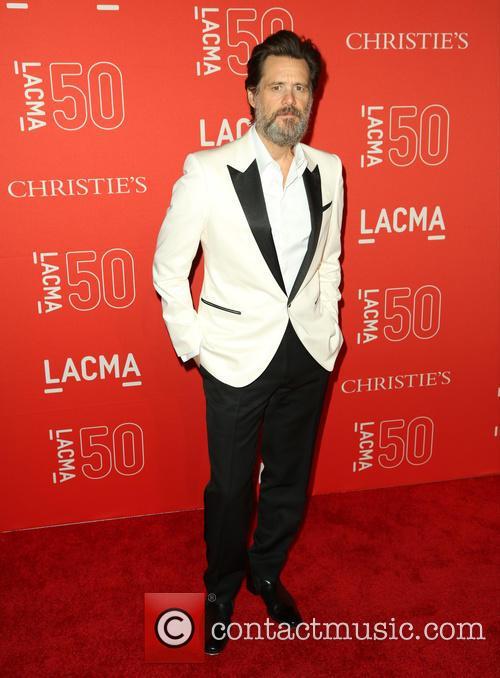 Jim Carrey 3