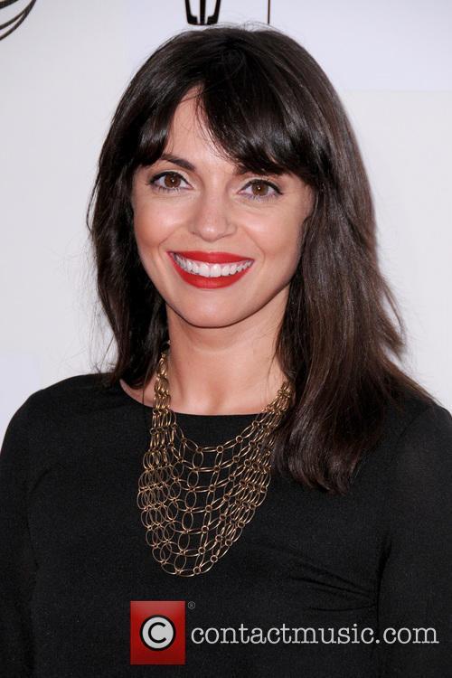 Adriana Demeo 2