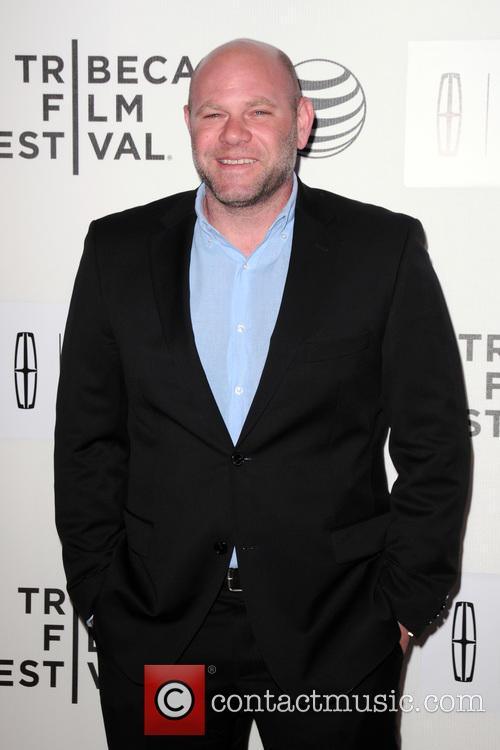 domenick lombardozzi movies and tv shows