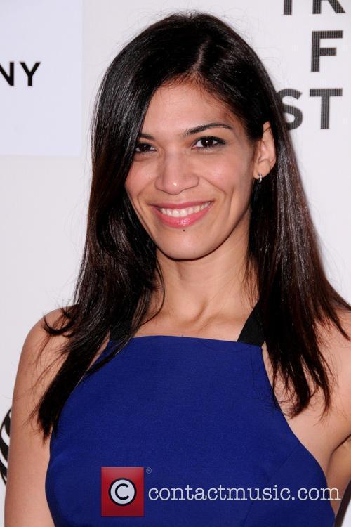 Laura Gomez 3