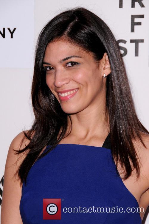 Laura Gomez 4