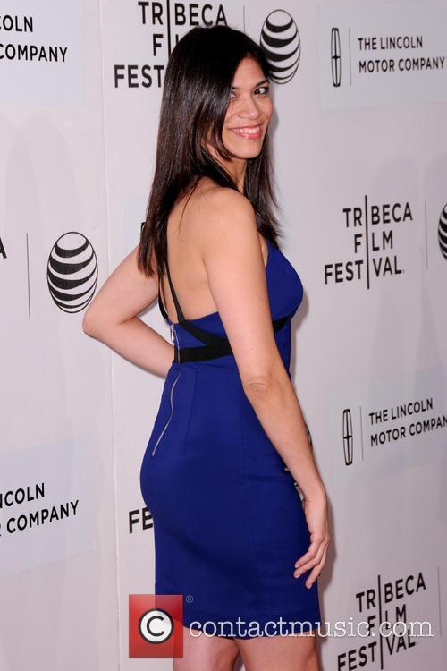 Laura Gomez 9