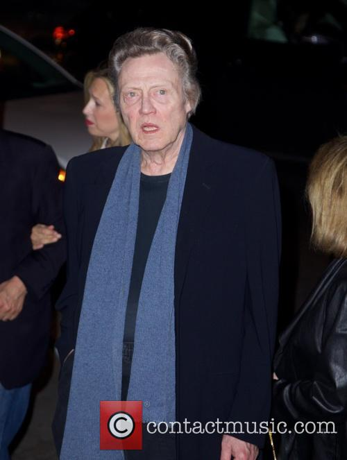 Christopher Walken 6