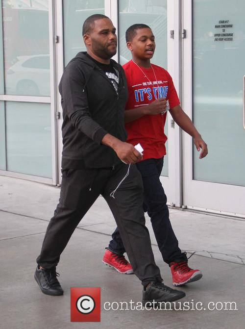 Anthony Anderson 4