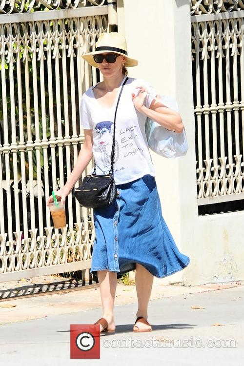 Naomi Watts 5