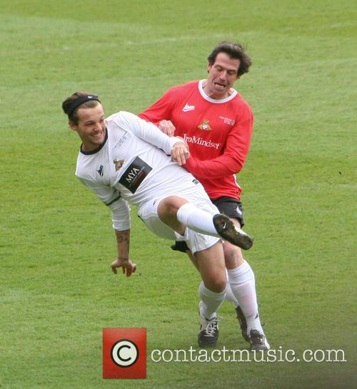 Louis Tomlinson 10