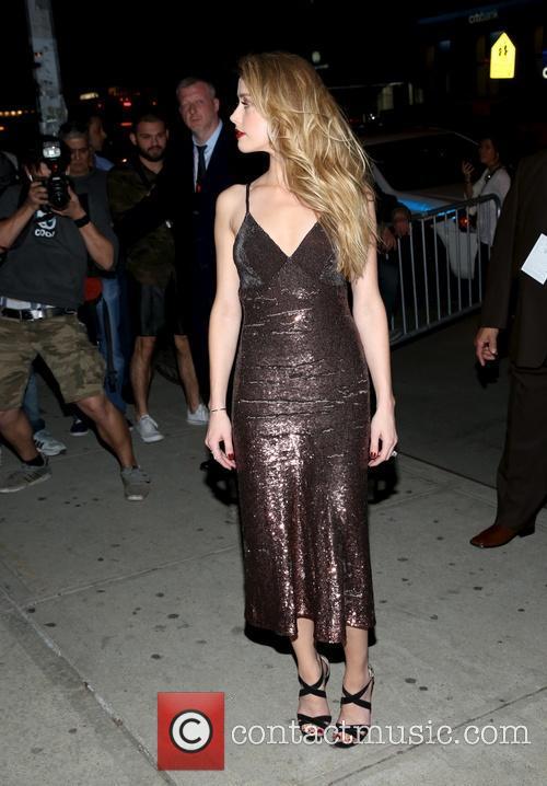 Amber Heard 10