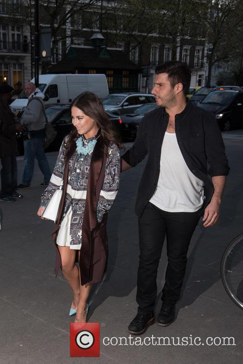 Oasis, Louise Thompson and Alik Alfus 8