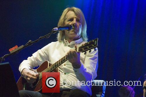 Status Quo and Royal Concert Hall 11