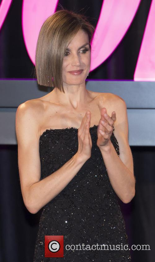 Women Magazine Awards