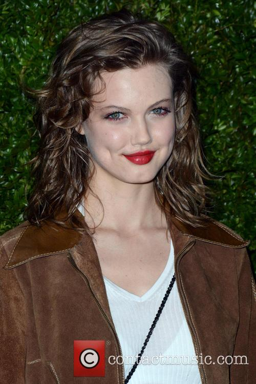 Lindsey Wixson 3