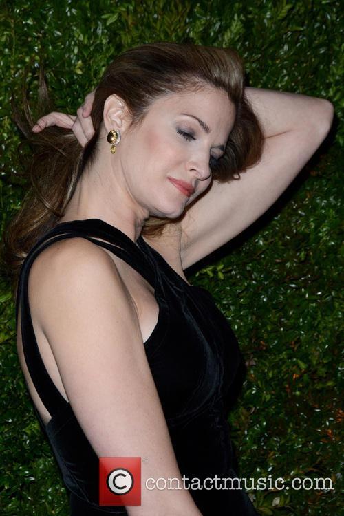 Stephanie Seymour 10
