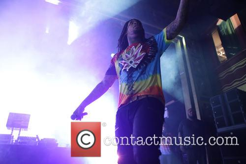 Waka Flocka Flame 7