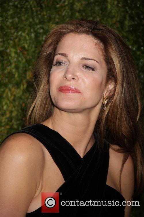Stephanie Seymour 2