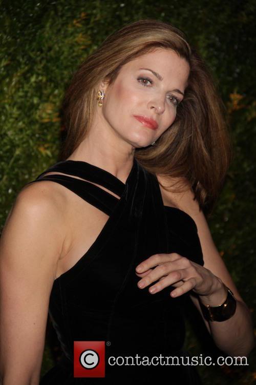 Stephanie Seymour 3