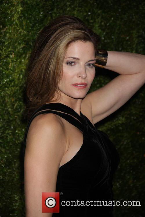 Stephanie Seymour 4