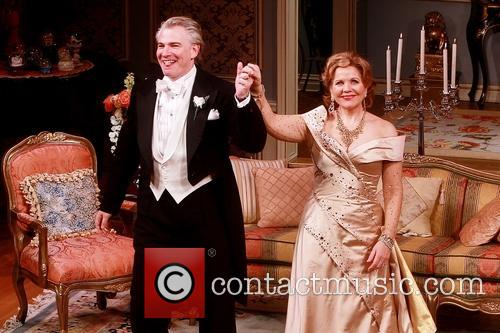 Douglas Sills and Renee Fleming 2
