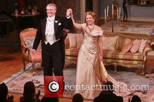 Douglas Sills and Renee Fleming 3