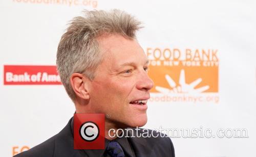 Jon Bon Jovi 4