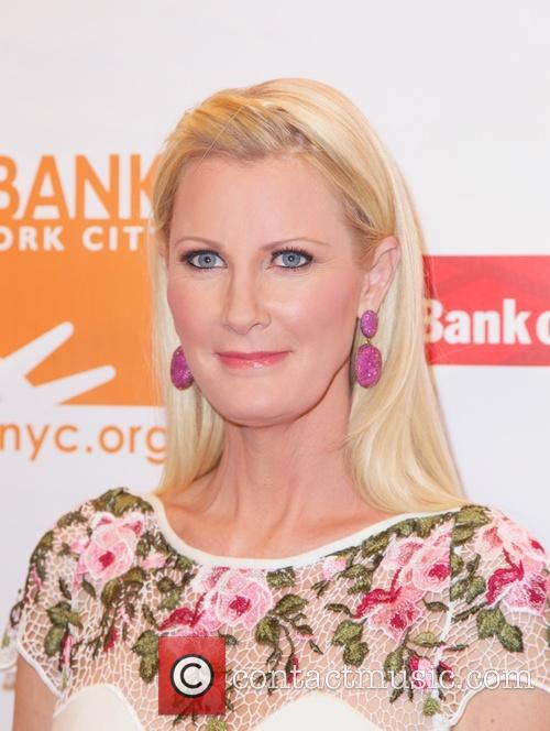 Tv Chef Sandra Lee Diagnosed With Breast Cancer