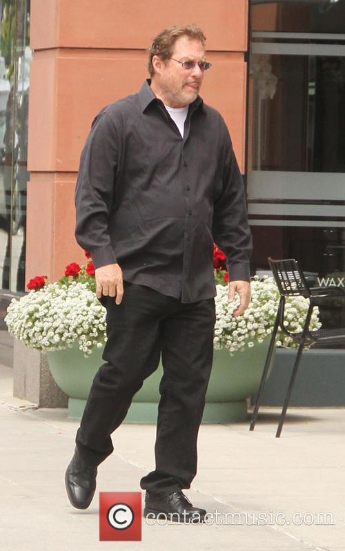 Stephen Root 5