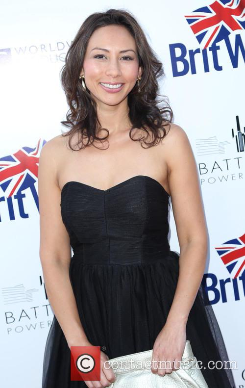 BritWeek 2015: 9th Annual Brit Week Launch