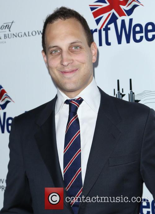 Lord Frederick Windsor 1