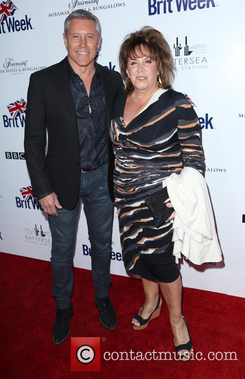 Max Ryan and Lynette Ryan 2