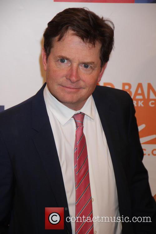 Michael J. Fox 7