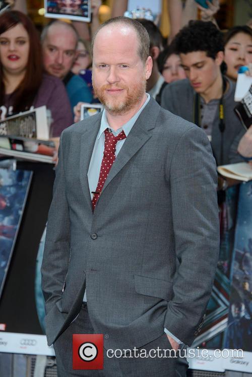 Joss Wheldon and Avengers 3